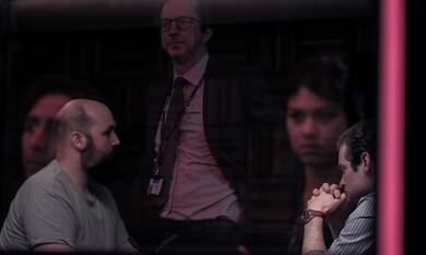 Criminal: Vereinigtes Königreich, Criminal: Vereinigtes Königreich - Staffel 1 - Bild 8