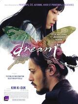 Dream - Poster