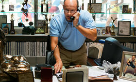 Pain & Gain mit Rob Corddry - Bild 10