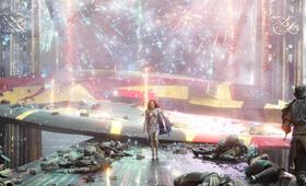 Thor 3: Tag der Entscheidung mit Tessa Thompson - Bild 39