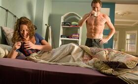 Einmal ist keinmal mit Katherine Heigl und Jason O'Mara - Bild 8