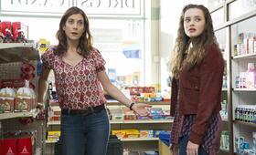 Tote Mädchen lügen nicht, Tote Mädchen lügen nicht Staffel 1 mit Katherine Langford - Bild 42