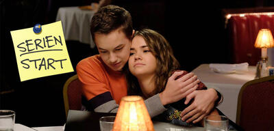 The Fosters, Staffel 5