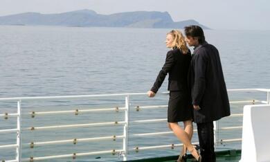Liebe am Fjord - Sommersturm - Bild 6