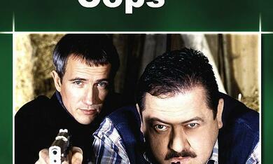 Die Rosenheim-Cops - Bild 1