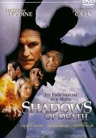 Shadows of Death - Im Fadenkreuz der Mafia