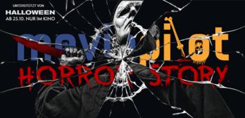 Bild zu:  moviepilot-Horror-Story