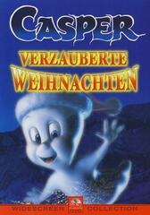 Casper - Verzauberte Weihnachten