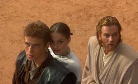 Star Wars: Episode II - Angriff der Klonkrieger mit Natalie Portman, Ewan McGregor und Hayden Christensen - Bild 68