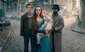 Les Misérables, Les Misérables - Staffel 1 mit Lily Collins, Dominic West und David Oyelowo - Bild 91