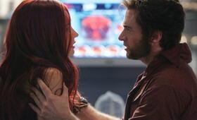 X-Men: Der letzte Widerstand mit Hugh Jackman und Famke Janssen - Bild 18