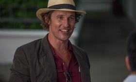 Gold mit Matthew McConaughey - Bild 19