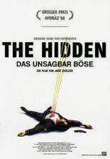 The Hidden - Das unsagbar Böse