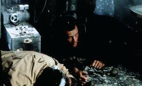 Stirb langsam 2 mit Bruce Willis - Bild 56