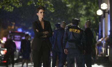 Batwoman, Batwoman - Staffel 1 mit Ruby Rose - Bild 9