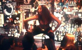 Coyote Ugly mit Tyra Banks - Bild 4