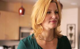 Anna Gunn als Skyler White in Breaking Bad - Bild 19
