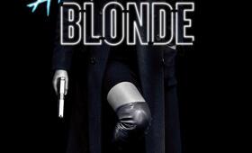 Atomic Blonde mit Charlize Theron - Bild 24