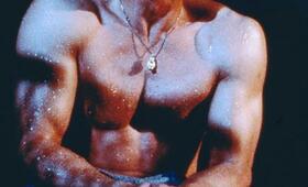 Rocky V mit Sylvester Stallone - Bild 265