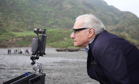 Silence mit Martin Scorsese - Bild 24
