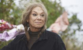 Eine gute Mutter mit Judy Winter - Bild 3
