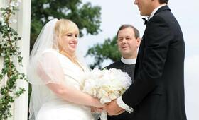 Die Hochzeit unserer dicksten Freundin - Bild 4