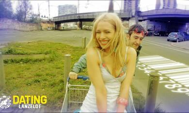 Dating Lanzelot - Bild 6