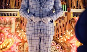Paddington 2 mit Hugh Grant - Bild 18