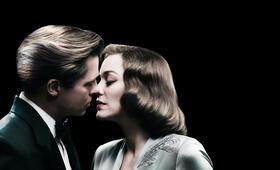 Allied - Vertraute Fremde mit Brad Pitt und Marion Cotillard - Bild 49
