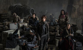 Rogue One: A Star Wars Story - Bild 146
