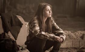 The Book of Eli mit Mila Kunis - Bild 26