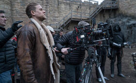 King Arthur: Legend of the Sword mit Charlie Hunnam - Bild 113