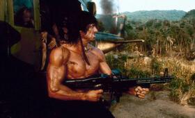 Rambo II - Der Auftrag mit Sylvester Stallone - Bild 19