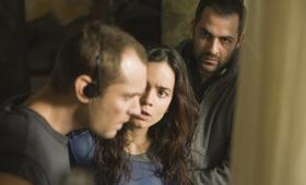 Repo Men mit Jude Law und Alice Braga - Bild 8