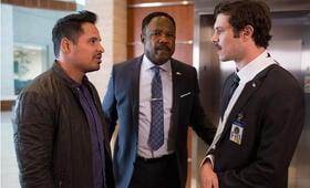 CHiPs mit Michael Peña, Dax Shepard und Isiah Whitlock Jr. - Bild 2