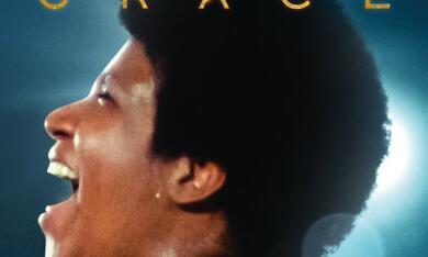 Aretha Franklin: Amazing Grace - Bild 8