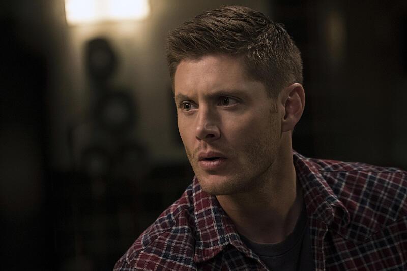 Supernatural Staffel 11 Serienstream