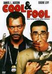 Cool & Fool - Mein Partner mit der großen Schnauze