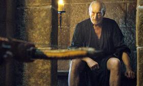 Game of Thrones - Staffel 4 mit Charles Dance - Bild 7
