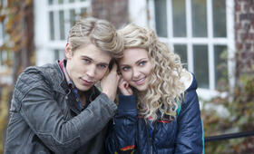 Austin Butler in The Carrie Diaries - Bild 35