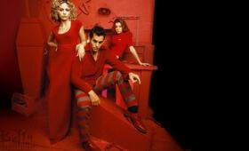 Buffy - Im Bann der Dämonen - Bild 39