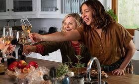 Wine Country mit Amy Poehler und Maya Rudolph - Bild 5