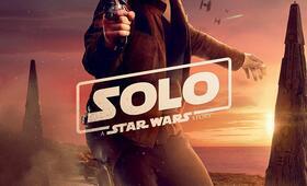 Solo: A Star Wars Story mit Alden Ehrenreich - Bild 59
