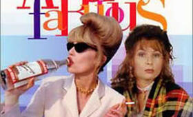 Absolutely Fabulous - Bild 6