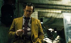 Watchmen - Die Wächter mit Patrick Wilson - Bild 33