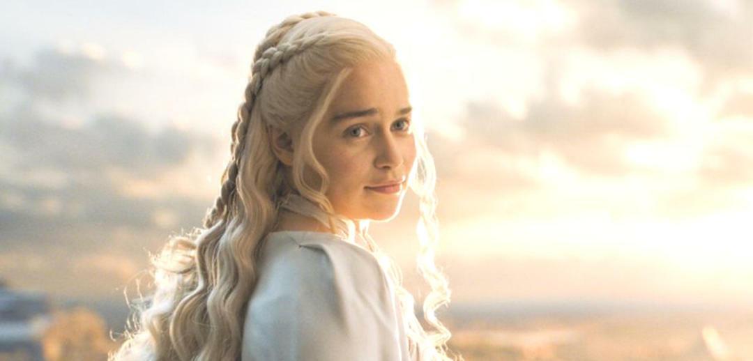 """Für enttäuschte Game of Thrones-Fans: Das """"echte"""" Ende kommt erst noch"""