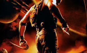 Riddick - Chroniken eines Kriegers mit Vin Diesel - Bild 17