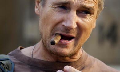 Das A-Team mit Liam Neeson - Bild 1