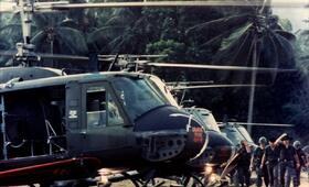 Apocalypse Now - Bild 88