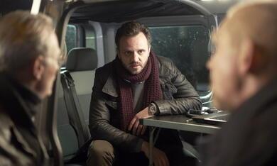 Tatort: Der Fall Reinhardt - Bild 5